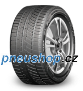 AUSTONE SP901 ( 185/60 R14 86H XL )