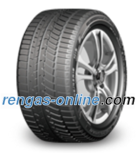 AUSTONE SP901 ( 175/55 R15 77T )