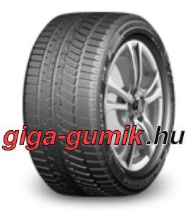 AUSTONESP901