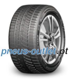 AUSTONE SP901