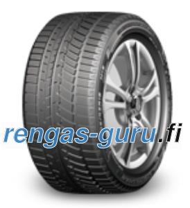 AUSTONE SP901 235/70 R16 106T