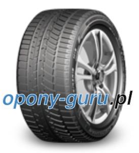 AUSTONE SP901 215/65 R16 98H