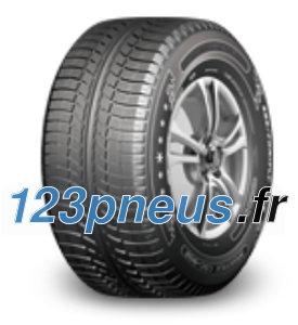 AUSTONE SP902 ( 165/80 R13C 94/93Q )
