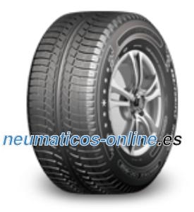 Austone Sp902 pneu
