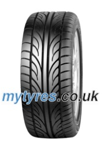 Compare retail prices of Accelera Alpha ( 205/35 R18 81Y XL ) to get the best deal online