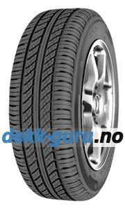 Achilles 122 195/50 R16 84V