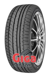 Image of 2233 215/50 R16 94W XL