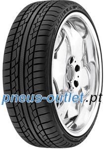 Achilles Winter 101 X 215/40 R18 89V XL