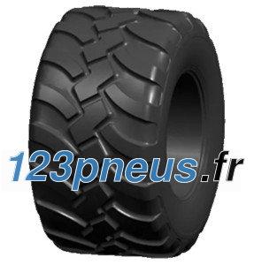 Advance AR833 ( 710/50 R26.5 170D TL )