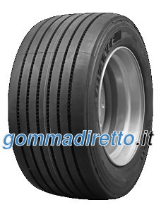 Image of Advance GL 251 T ( 385/55 R19.5 156J 20PR )