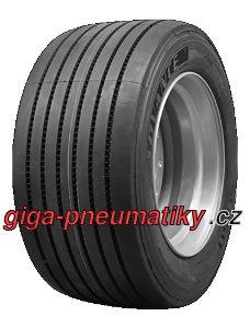 AdvanceGL 251 T