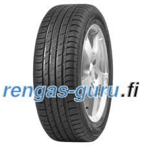 AdvanceGL 283 A