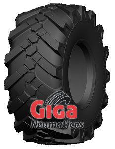 Advance GLR30