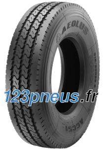 Aeolus AGC51 ( 12.00 R24 160/157K 20PR )