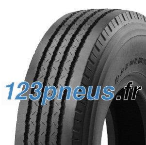 Aeolus ASR30 ( 8.25 R15 143/141G 18PR )