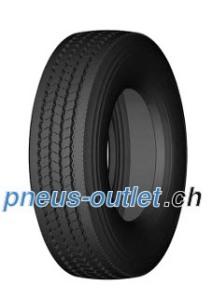 Aeolus ASR35 215/75 R17.5 127/124M 16PR