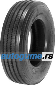 Aeolus ATL35