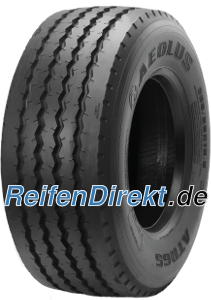 aeolus-atr65-385-65-r22-5-158l-20pr-doppelkennung-160k-