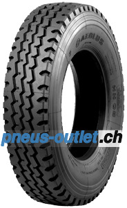 Aeolus HN 08 pneu