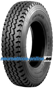 Aeolus HN 08 neumático