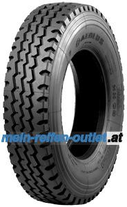 Aeolus HN 08 Set 12.00 R20 154/149K 18PR SET - Reifen mit Schlauch