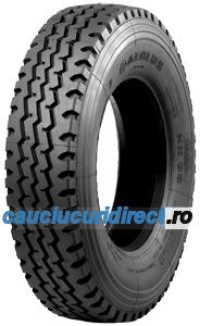 Aeolus HN 08 Set ( 12.00 R24 160/157K 18PR , SET - Reifen mit Schlauch )