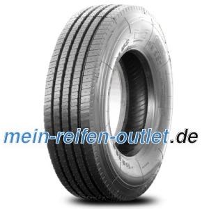 Aeolus HN 257 285/70 R19.5 144/142M 16PR Doppelkennung 145/143L