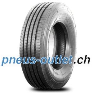 Aeolus HN 257 pneu