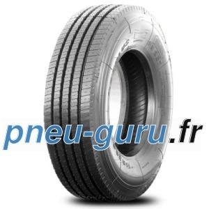 Aeolus HN 257 285/70 R19.5 144/142M 16PR Double marquage 145/143L