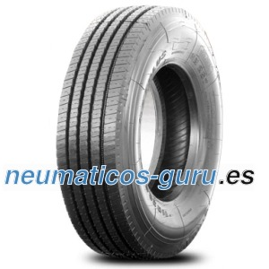 Aeolus HN 257