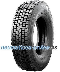 Aeolus HN 355 neumático