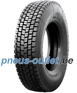 Aeolus HN 355