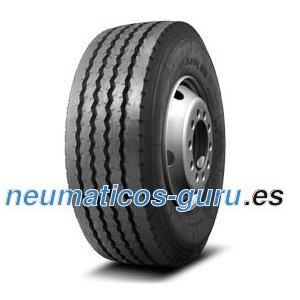 Aeolus HN 805