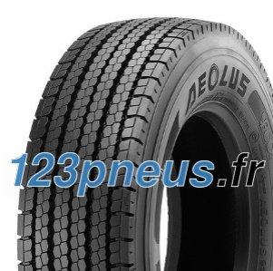 Aeolus NEO Fuel D ( 295/80 R22.5 154/149M 18PR )