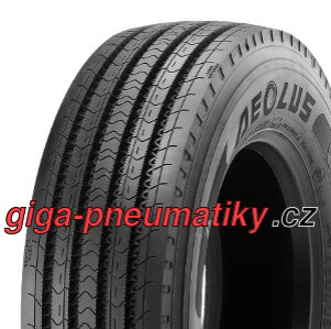 Aeolus NEO Fuel S ( 295/60 R22.5 150/147K 18PR dvojitá identifikace 149/146L )