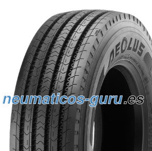 Aeolus NEO Fuel S