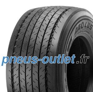 Aeolus NEO Fuel T+