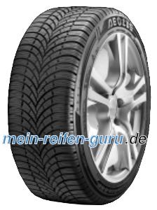 Aeolus SnowAce2 HP AW09 195/50 R15 82H