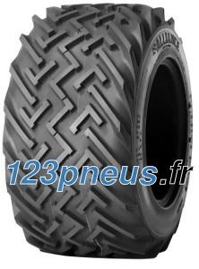 Alliance 221 Tredlite ( 31x15.50 R15 118A8 8PR TL Double marquage 116B )