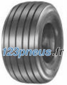 Alliance 222 ( 550/60 -22.5 167A8 16PR TL Double marquage 163B )