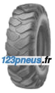 Alliance 225 ( 10.00 -20 14PR TT )