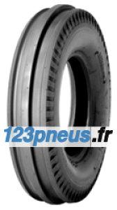 Alliance 303 ( 7.50 -16 8PR TL )
