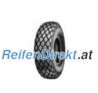 Alliance 316 Drive Wheel R 3