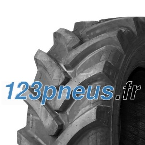 Alliance 323 ( 7.50 -16 112A8 8PR TL )
