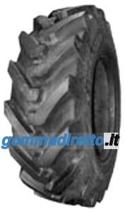 Image of Alliance 325 ( 15.5/80 -24 162A8 TL doppia indentificazione 400/80-24 )