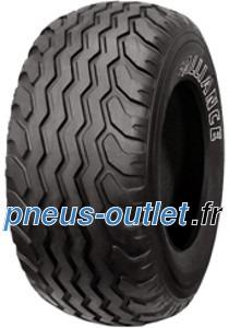 pneu alliance neuf prix discount pneu pas cher. Black Bedroom Furniture Sets. Home Design Ideas