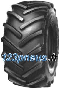 Alliance 332 ( 31x15.50 -15 118A8 8PR TL Double marquage 116B )