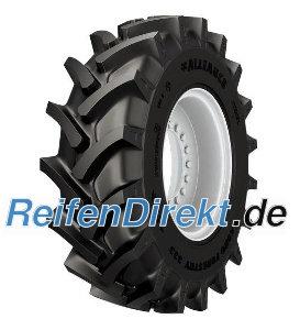 alliance-333-420-85-34-14pr-tl-