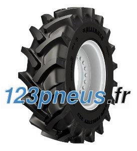 Alliance 333 ( 420/85 -34 14PR TL )
