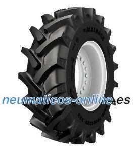 Alliance 333 ( 420/85 -30 14PR TL ) 420/85 -30 14PR TL
